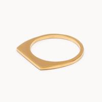 Ring - art. 1607R041020
