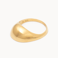 Ring - art. 1607R081020 L