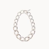 Chain Bracelet - art. 1802B041010