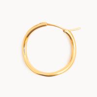Earring - art. 1602E151020 R