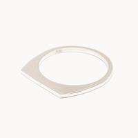 Ring - art. 1607R041010