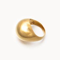 Pinky Ring - art. 1901P011020