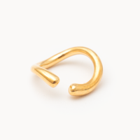 Ear Cuff  - art. 1602C141020