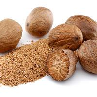 ナツメグ(Nutmeg) 10mL  エッセンシャルオイル