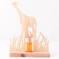 Animal Aroma Giraffe キリン