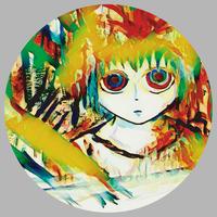 NEKODAMASHI RECORDS / 解体新書(V.A)