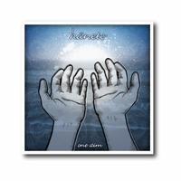 ハネト【one aim】CD