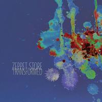 ZEPPET STORE / TRANSFORMED