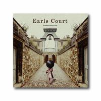 Earls Court【Resurrection】CD