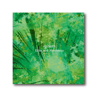 sphere・1st album【Echo and Narcissus】