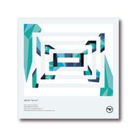 sphere・3rd album【syvyys】