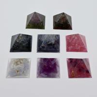 ピラミッドオルゴナイト P34−P41 nohana