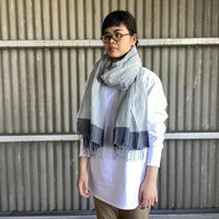 【 artea-2020spring60  】artepoveraオリジナル インドカディーストール