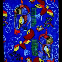 Raoul  Dufy ラウル・デュフィのリトグラ フ 美品     送料無料