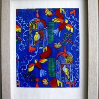 SALE Raoul  Dufy ラウル・デュフィのリトグラ フ 美品