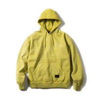 CHAMP HOODED-01