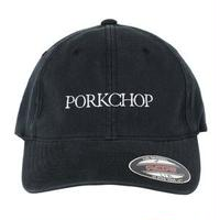 WASHED COTTON CAP Type-A