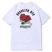 NYC ROSE TEE
