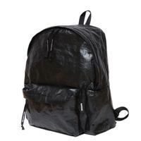 PE Backpack