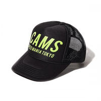 CAMS SMT CAP