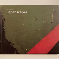 サイン入り 残り1冊貴重!【Japanscapes】 TOSHIO SHIBATA