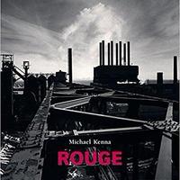 MICHAEL KENNA『Rouge』