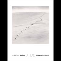 MICHAEL KENNA 『2020年カレンダー』