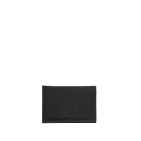 ARUMO パスケース / ブラック