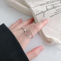 S925 ring 1903