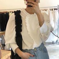 classic blouse