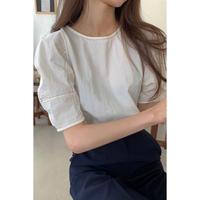 stitch blouse[0093]