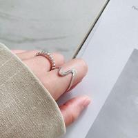 S925 ring 1902