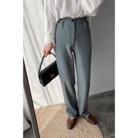easy pants/3color[0005]