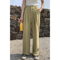 pistacchio pants[0061]