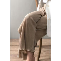 mellow pleats pants/3color[0071]