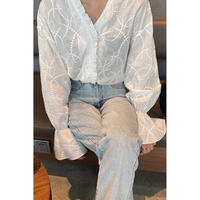 cotton lace blouse[0068]