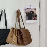 daily shoulder bag/3color