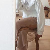 design relax pants