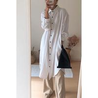 linen blend shirt dress[0024]