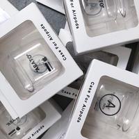 🏁【先着】¥10,000(税込)以上のご購入でAirPods case プレゼント!!