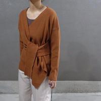 cashour  knit tops  3col