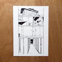 西尾雄太/ミート・イン・ミッドランド原稿13