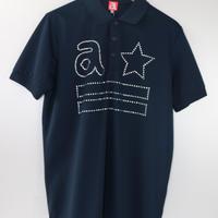 archivio(アルチビオ) メンズ ポロシャツ