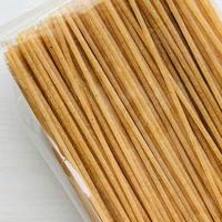 カッペッリ小麦  スパゲッティ  1.8mm《テフロン》