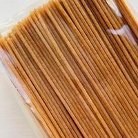 古代麦ファッロ スパゲッティ1.8㎜  490g ¥950