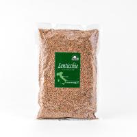 レンティッキエ(レンズ豆)1kg