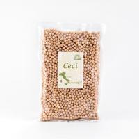 チェチ(ひよこ豆)1kg