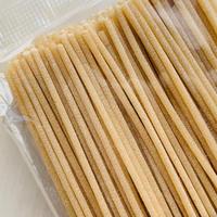 カッペッリ小麦スパゲッティ1.8㎜  490g