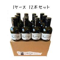 ウーミレ 250ml【1ケース12本入】賞味期限2020.5.28まで