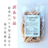 【訳あり】カッペッリ小麦 ペンネ 240g